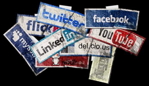 Одноклассники моя страница - социальная сеть: вход