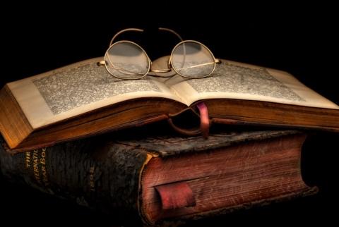 old-books-glasses-2-for-blog.jpg