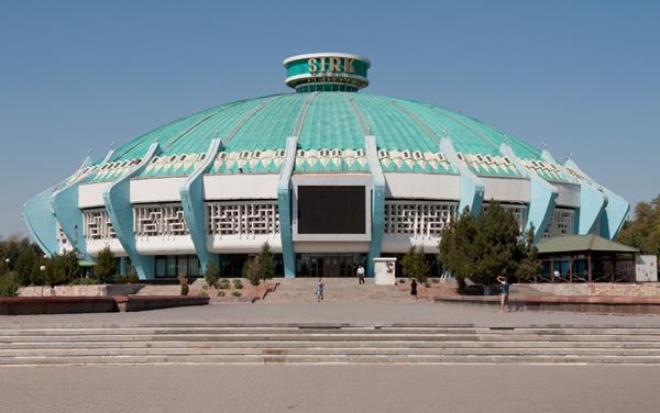 какие монументы культуры русской рф