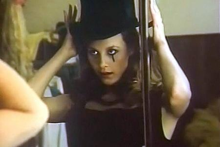 Изнасливание девушки кино фото 394-739